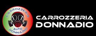 Carrozzeria Donnadio Srl  - Moncalieri (Torino)